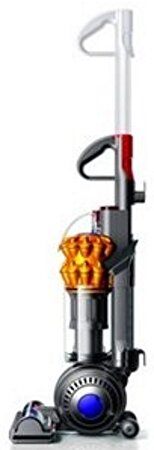 Picture of Dyson DC51 Vacuum Cleaner