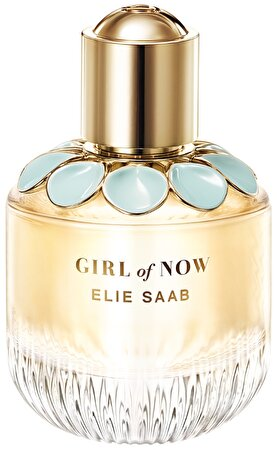 Picture of  Elie Saab Girl Of Now EDP 90 ml - Bayan Parfümü