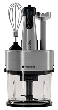 Picture of Hotpoint Ariston HB0705AX0 MultiBlender