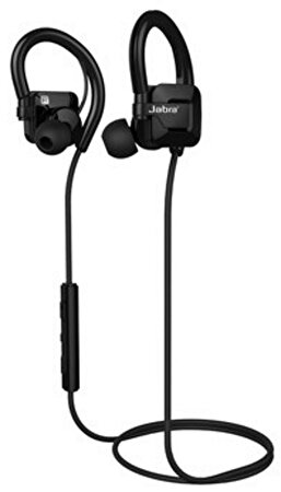 Picture of Jabra Step Wireless Stereo Headset