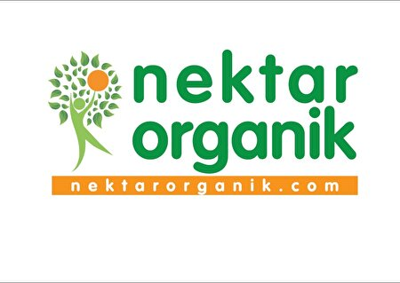 Picture of Nektar Organic 100 TL Digital Gift Check