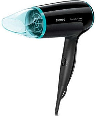 Picture of Philips BHD007 / 00 Hair dryer