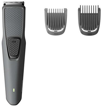 Picture of Philips BT1209/15 Beardtrimmer