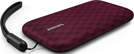 Picture of  Philips BT3900P/00 Bluetooth Speaker