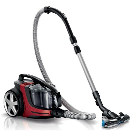 Picture of Philips FC9919/07 Electrical Vacuum Cleaner