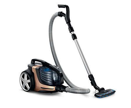 Picture of Philips FC9928/07 Marathon A+ Vacuum Cleaner
