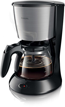 Picture of  Philips HD7462/20 Daily Collection Filter Coffee Machine