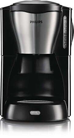 Picture of  Philips HD7566/20 Café Gaia Filter Coffee Machine