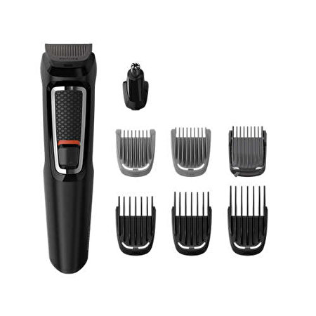 Picture of  Philips MG3730 8in1 Mens Care Kit