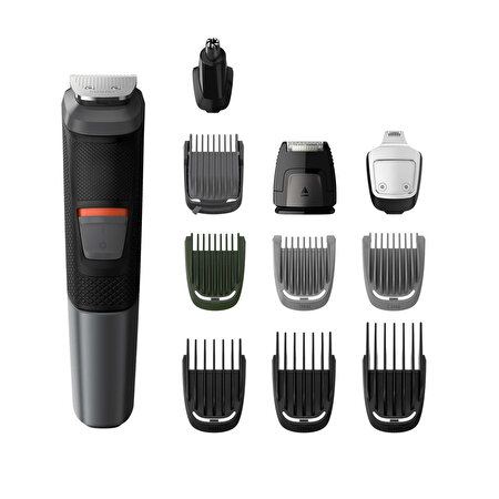Picture of Philips MG5730/15 Multigroomer 11in1 Mens Care Kit
