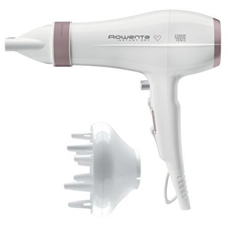 Picture of Rowenta CV6065 Hair Dryer