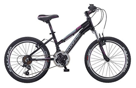 "Picture of  Salcano NG750 20"" Girls Bicycle"