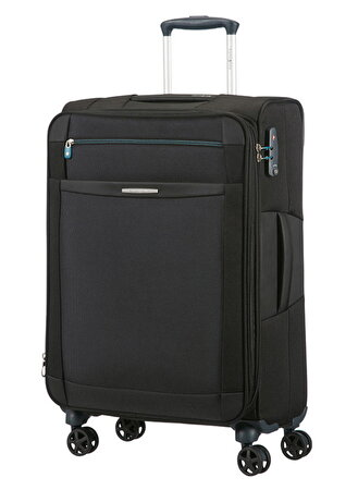 Picture of  Samsonite Dynamo Spinner 67/24 EXP Medium Size Suitcase