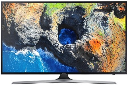 "Picture of  Samsung 43MU7000 43"" Ultra HD ,Smart, Led Tv"