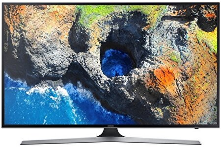 Picture of  Samsung 65MU7000 65'' Ultra HD Smart Uydu Alıcılı Led Tv