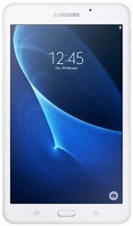 "Picture of  Samsung Galaxy Tab A T287 8GB 7"" Tablet White"