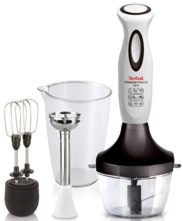 Picture of Tefal Masterblend Hand Blender Set 700 W