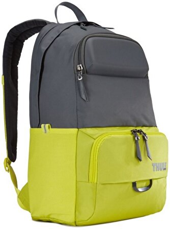 Picture of Thule Departer Backpack, 21L, 15""