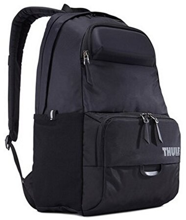 "Picture of Thule Departer Backpack, 21L, 15 "", Black"