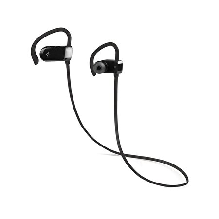 Picture of  Ttec SoundBeat Sport Wireless Bluetooth Headphone-Black