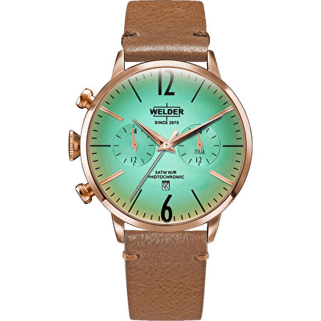 Picture of Welder Moody Watch XSASWWRC312 Erkek Saat