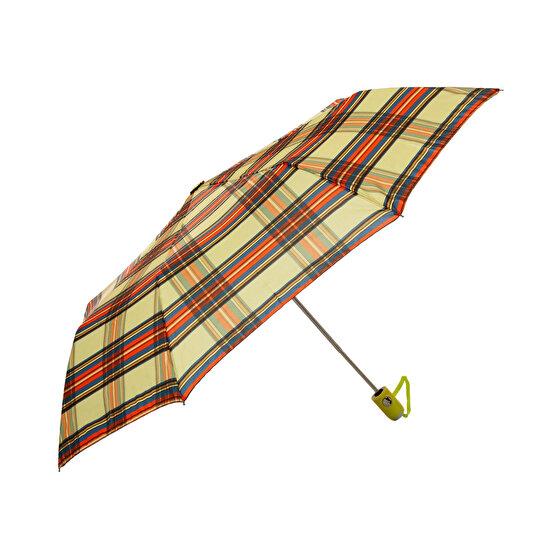 Biggbrella 1088Prmıx Desenli Şemsiye