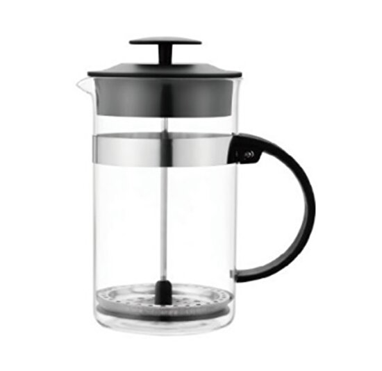 product image BiggCoffee B05 French Press 800 Ml