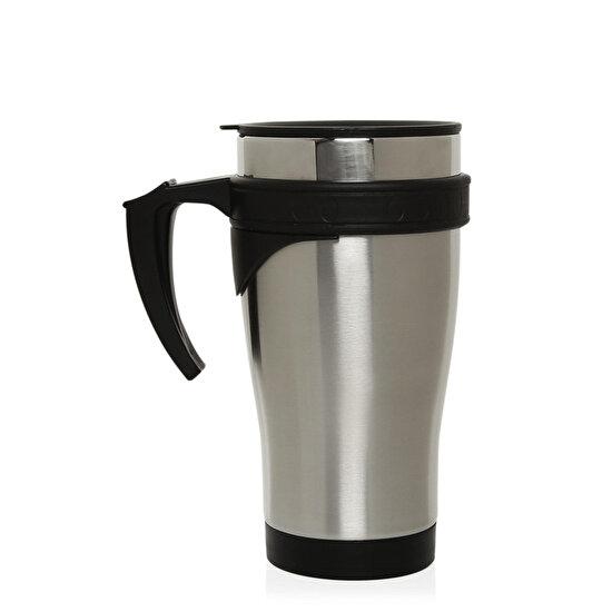 Boomug Hf320A Mug 450 Ml