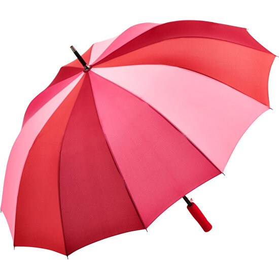 Fare 4584-12160 Kırmızı Şemsiye