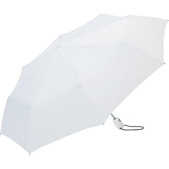Fare 5460 Aoc Mini Şemsiye