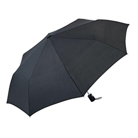 Fare 5560 Otomatik Mini Şemsiye