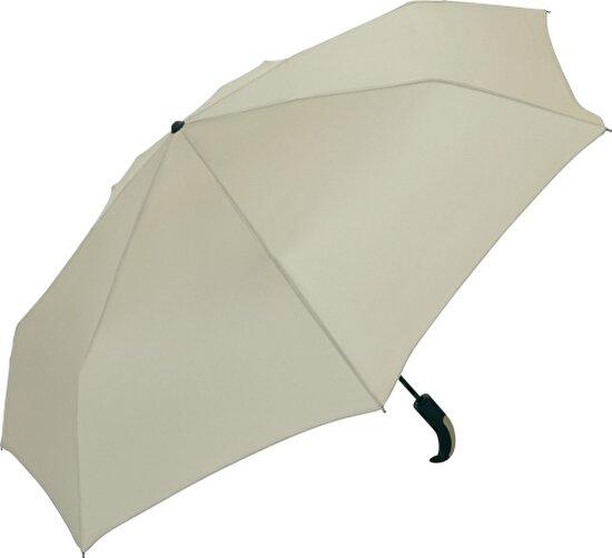 Fare 5670-304 Rainlite® Aoc Mini Şemsiye Taş Grisi