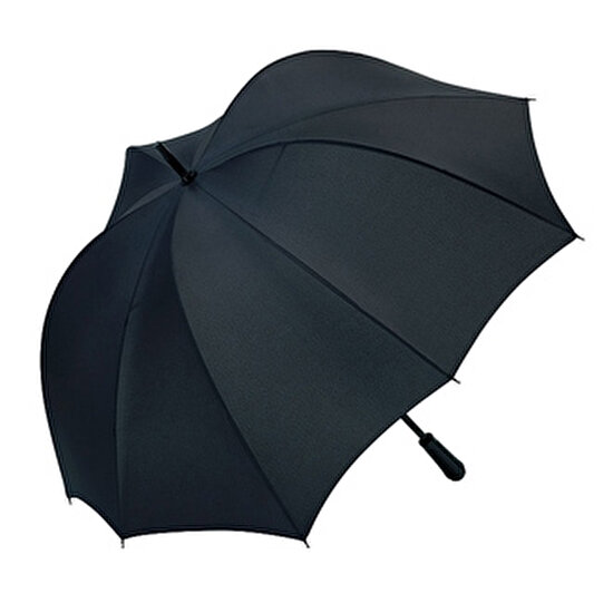 Fare 7710-421 Siyah Pumkinbrella