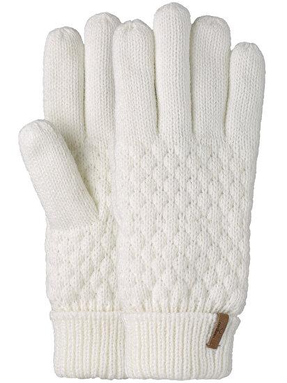 NordBron Elexa Glove Kadın Eldiven