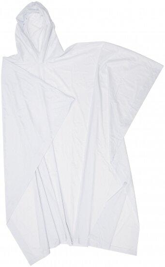 Pf Concept 10300900 Beyaz Yağmurluk