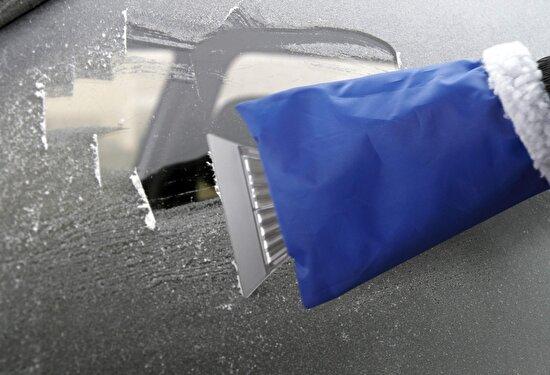 Pf Concept 10415700 Eldivenli Buz Kazıyıcı