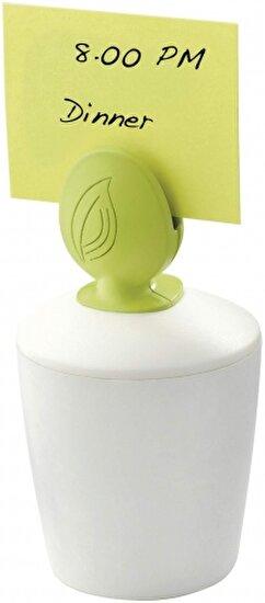 Pf Concept 10623800 Leaf Kağıt Tutucu
