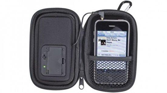 Pf Concept 10812600 Hoparlörlü Telefon Kılıfı