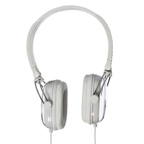 Pf Concept 10816700 Aw-1 Kulaklık Beyaz