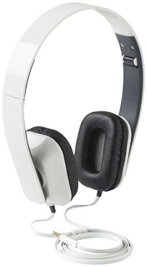 Pf Concept 10817900 Katlanabilir Kulaklık