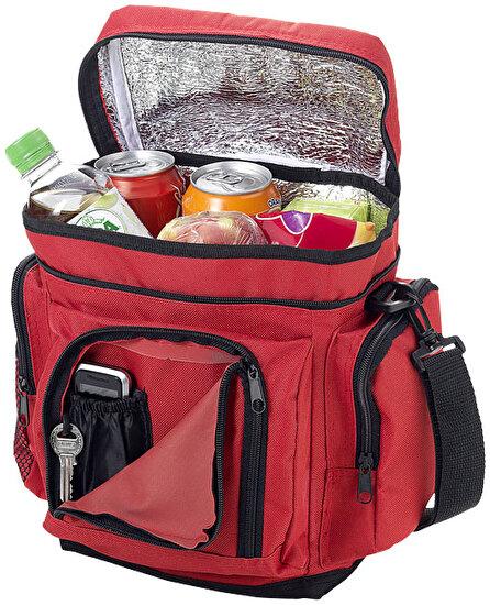 Pf Concept 11962101 Soğuk Tutucu Çanta