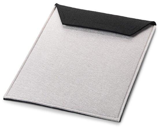 Pf Concept 11974800 iPad Kılıfı Beyaz