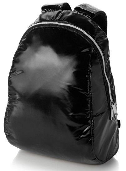 Pf Concept 11976600 Sırt Çantası Siyah