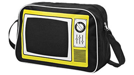 Pf Concept 11984300 Televizyon Çanta