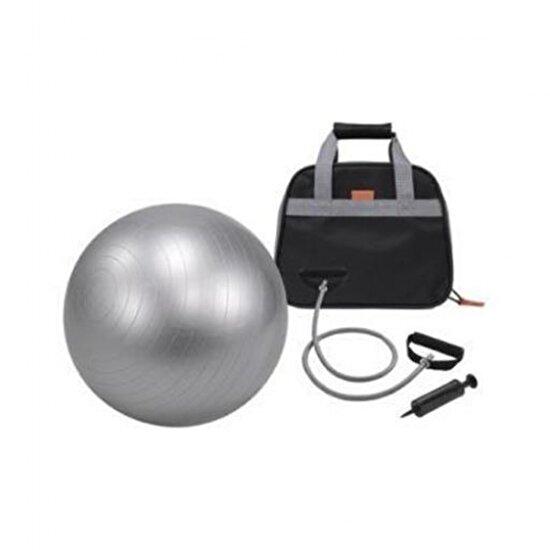 Pf Concept 12600900 4 Parça Fitness Topu Seti