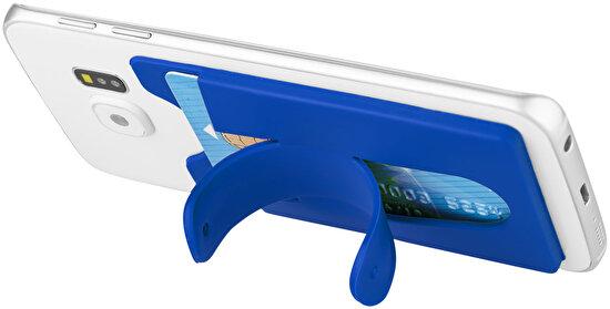 PF Concept 13421802 Cep Telefonu Standı ve Kartlık