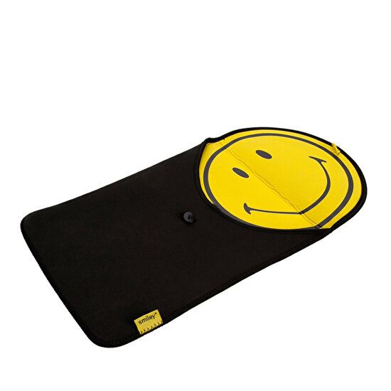 Smiley 11954000 13 İnç Laptop Kılıf
