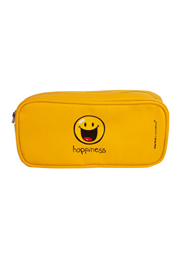Smiley 60202 Kalem Kutusu