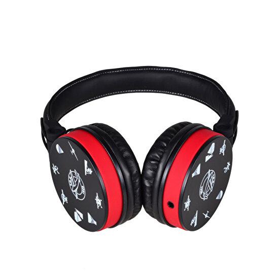 THK Design Katlanabilir Kulaklık