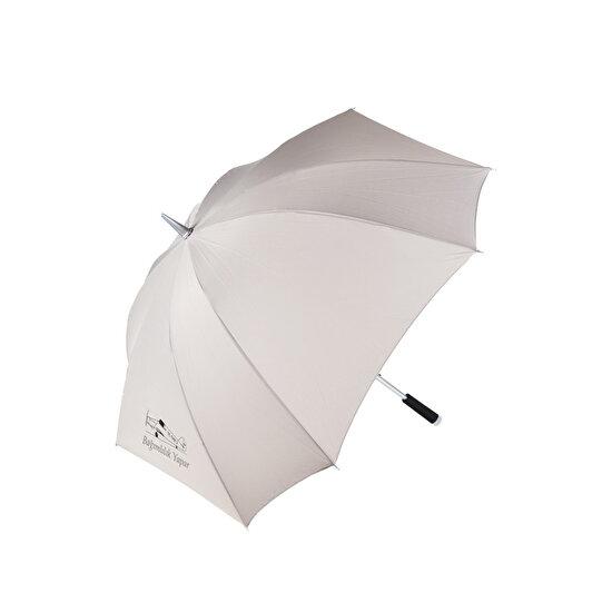 THK Design Kitebrella İki Kişilik Şemsiye